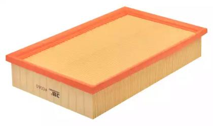 A0060 JS ASAKASHI