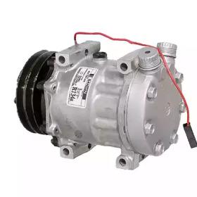 SB.200S FISPA