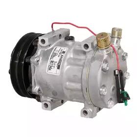 SB.210S FISPA