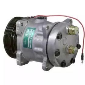 SB.225S FISPA