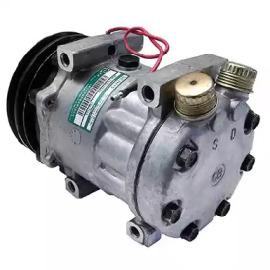 SB.206S FISPA