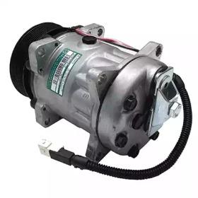 SB.290S FISPA