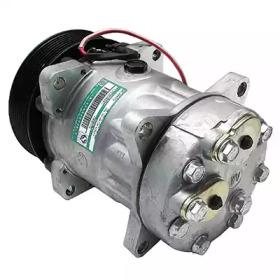 SB.300S FISPA