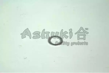 YK995641400o ASHUKI