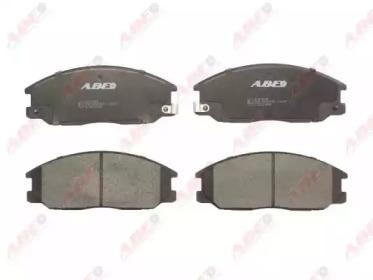 C10509ABE ABE