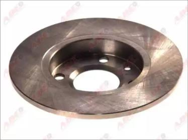 C3P002ABE ABE C3P002ABE = PL 5094 Тормозной диск JC -1
