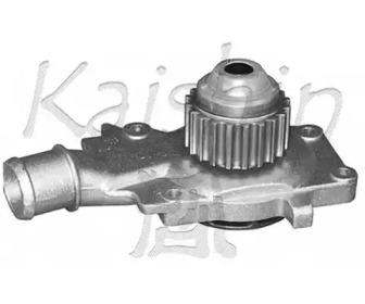 WPK352 KM International