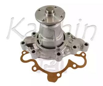 WPK524 KM International