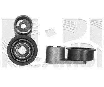 FI0060 SX KM International