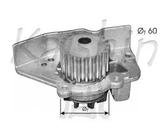 WPC355 CALIBER