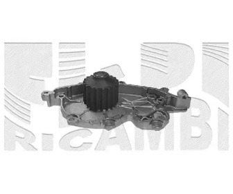 WPC490 CALIBER