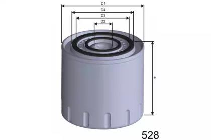Z314 MISFAT Գ