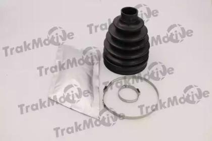 50-0762 TrakMotive