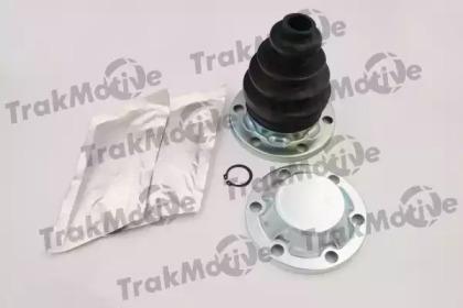 50-0773 TrakMotive