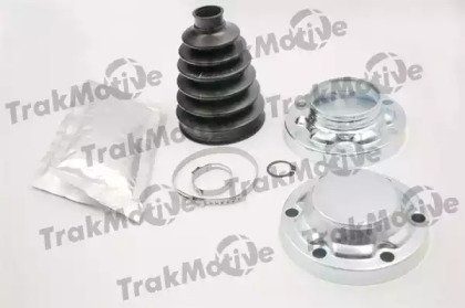 50-0793 TrakMotive