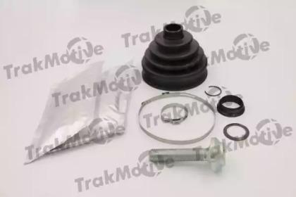 50-0798 TrakMotive