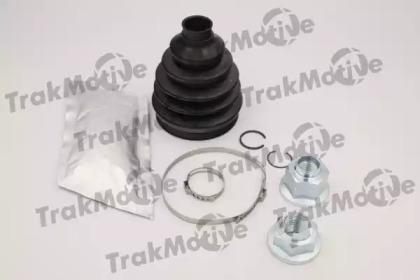 50-0802 TrakMotive