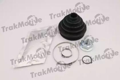 50-0803 TrakMotive