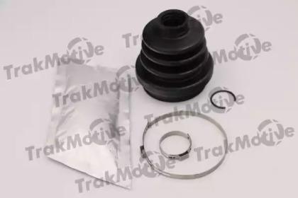 50-0804 TrakMotive