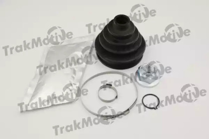 50-0806 TrakMotive