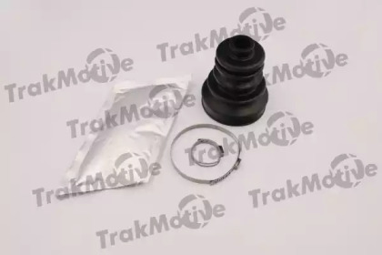 50-0823 TrakMotive