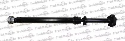 90-0001 TrakMotive