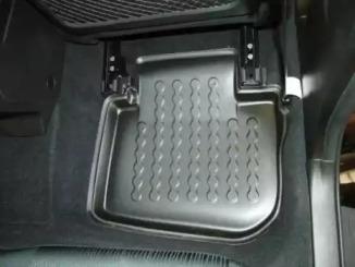 437547000 CARBOX