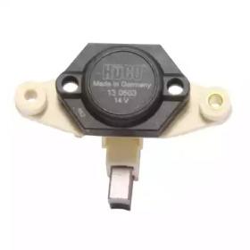 130503 HITACHI Регулятор генератора