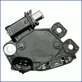 130731 HITACHI Регулятор генератора