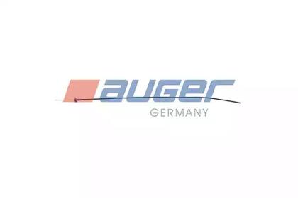 AUGER 79082