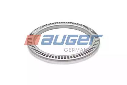 AUGER 80207