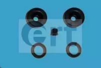 300148 ERT Ремкомплект, колесный тормозной цилиндр