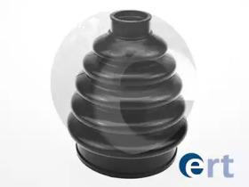 500020T ERT Комплект пылника, приводной вал