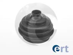 500042 ERT Комплект пылника, приводной вал