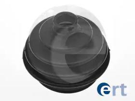500052 ERT Комплект пылника, приводной вал