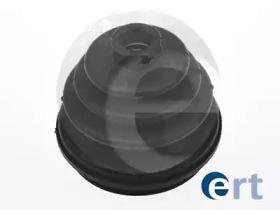 500053 ERT Комплект пылника, приводной вал