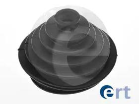 500055 ERT Комплект пылника, приводной вал