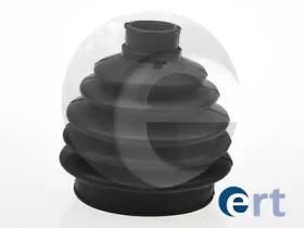 500190 ERT Комплект пылника, приводной вал