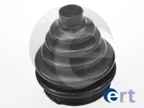 500335T ERT Комплект пылника, приводной вал
