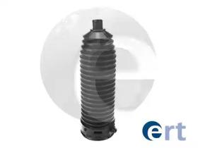 510041 ERT Комплект пылника, рулевое управление
