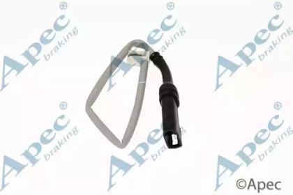 WIR5287 APEC braking