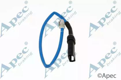 WIR5289 APEC braking