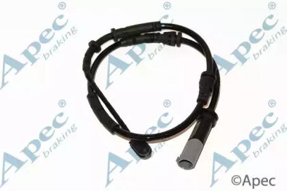 WIR5296 APEC braking