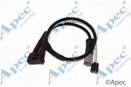 WIR5297 APEC braking