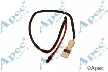 WIR5221 APEC braking