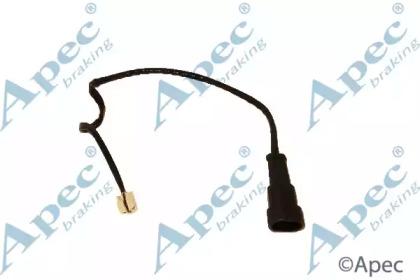 WIR5224 APEC braking