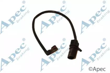 WIR5227 APEC braking