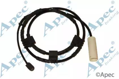 WIR5234 APEC braking
