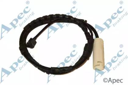 WIR5238 APEC braking