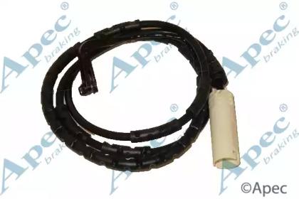 WIR5239 APEC braking